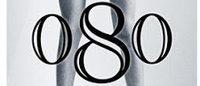 Más de 40 diseñadores presentarán sus colecciones esta semana en el 080 Barcelona Fashion