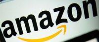 Amazon : la livraison confiée aux particuliers ?