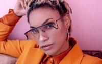 Eyewear brand For Art's Sake to open in Covent Garden