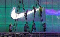 Une page se tourne chez Nike avec le départ de Mark Parker