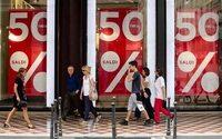 Federmoda vieta le vendite promozionali prima dei saldi in Emilia Romagna