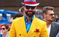 SMI: nel secondo trimestre +3,8% il fatturato del tessile-moda italiano
