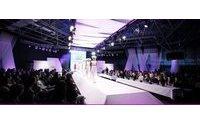 В Кишиневе пройдет 15-ый сезон выставки моды Moldova Fashion Expo