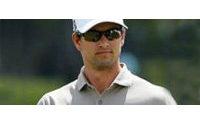 Uniqlo fait du golfeur Adam Scott son ambassadeur