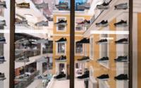 Rinascente apre il 2° store a Roma, in via del Tritone. Via il 'la' dal nome