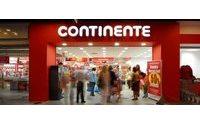 Sustentabilidade traz resultados nas lojas da Sonae