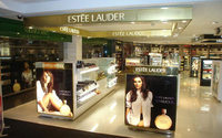 Estée Lauder sees Brazil as a key market for growth