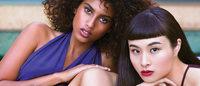 Shiseido appoints Jill Scalamandre as president of new innovation center