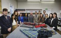 YNAP soutient les jeunes artisans avec The Prince Foundation