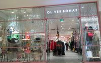 Oliver Bonas joins retail line-up at Centre MK