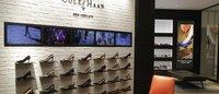 Nike 出售Cole Haan 5.75亿美元Apax接手