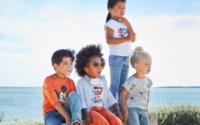 Mode enfant : le marché français en baisse de 1,8 % en 2016