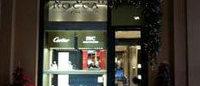 Rocca: nuova apertura a Bologna