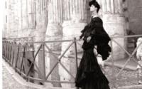 Lo Yorkville Village di Toronto ospita una mostra sulla moda italiana