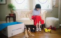 Conférence : l'appétit croissant d'Amazon pour la mode