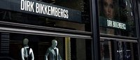 Dirk Bikkembergs: primo opening a Barcellona