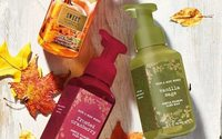 Bath & Body Works leads L Brands sales gain in August