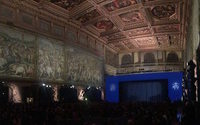 Brooks Brothers festeggia i suoi 200 anni in grande stile a Firenze