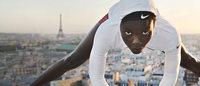 Nike kündigt Aktienrückkäufe über zwölf Milliarden Dollar an