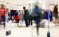Konjunktur: Ifo-Geschäftsklima steigt auf Rekordhoch – Einzelhandel weniger zufrieden