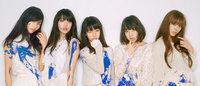 渋谷パルコが音楽にフォーカス 旬のアイドルら参加する「PARTY SALE meets MUSIC」開催