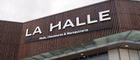 La Halle : les syndicats valident les mesures du plan social