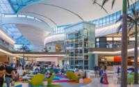 Nordstrom re-opens San Juan store