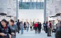 Maison & Objet, alla fiera parigina il Made in Italy ospite d'onore