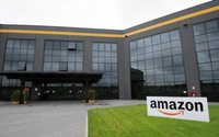 Amazon rafforza la sezione 'Made in Italy' con l'offerta dell'Emilia Romagna