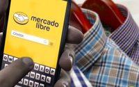 La app de Mercado Libre alcanza las 100 millones de descargas en América Latina