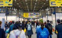 Chic : 103 722 visiteurs réunis sur fond de mutation du marché