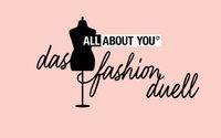 About You startet neues Fashion-Format auf ProSieben
