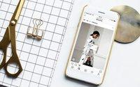 H&M met les bouchées doubles pour rattraper son retard sur le digital
