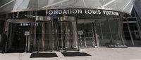 Pariser Fondation Louis Vuitton zeigt chinesische Starriege