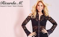 Channel21 baut Modesortiment mit Ricarda M. aus