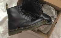 Dr Martens IPO: yes, it really is happening