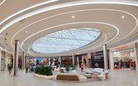 В ТЦ «Мега Казань» откроется модная галерея