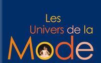 """""""Les Univers de la Mode"""", a nova bíblia da moda"""