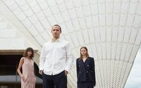 Dion Lee to design Sydney Opera House uniforms