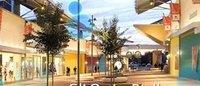 Sonae Sierra: vendite nei centri commerciali italiani oltre i 359 mln di € nel 2012
