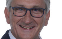 Falke KGaA ernennt Herbert Kenzelmann zum obersten Vertriebschef