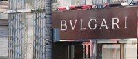 Bulgari откроет новый бутик на Кузнецком мосту и построит отель