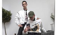 Emerging French label Icosae pushes for international expansion