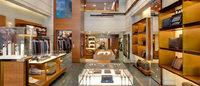 Ermenegildo Zegna: 50 anni in Spagna con un nuovo flagship store a Barcelona