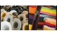 Turismo Industrial de S. João da Madeira inclui roteiros em mais fábricas têxteis
