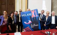 Milano diventa XL durante la FashionWeek