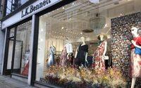 LK Bennett creditors owed nearly £32m