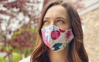 Vera Bradley posts surprise profit thanks to masks, e-commerce and Pura Vida