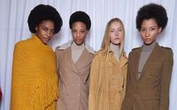 Церемония «CFDA Fashion Awards 2020» откладывается на неопределенный срок из-за пандемии коронавируса