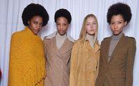 CFDA postpones Fashion Awards in response to coronavirus outbreak